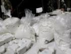 """Собственикът и управителят на хотел """"Родина"""" бяха арестувани със 168 кг кокаин"""