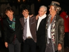 """""""Ролинг стоунс"""" отбелязаха 50 години на сцената (ОБНОВЕНА)"""