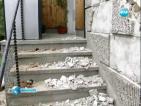 Пострадали от земетресението перничани може да останат без покрив през зимата