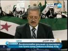 Посланикът на Сирия в Ирак дезертира