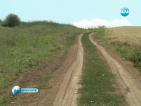 В село Сребърна искат да построят първата ски писта в Добруджа