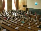 Кандидат-студентите в СУ се явяват на изпит по история