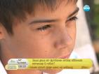 Деца от футболен отбор обвиняват хотелиер в побой