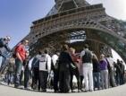 Ограниченията за работа за българи във Франция може да отпаднат