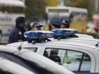 Извършиха пореден въоръжен грабеж в столицата