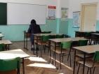 Няма пари българските деца в Молдова да учат родния си език
