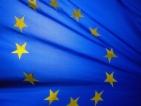 Атаки срещу демокрацията в България, Румъния и Унгария заплашват Европа