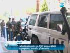 Наблюдателската мисия на ООН пристигна в Сирия