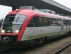 Бърз влак блъсна човек край Благоевград (ОБНОВЕНА)