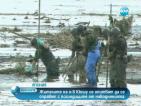 В Япония продължават борбата с последиците от наводненията
