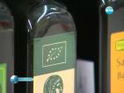 Екологичните храни вече ще са със задължителното ново лого на ЕС