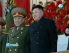 Северна Корея уволни началника на генералния щаб на армията