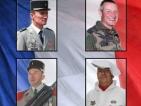 Осъдиха на смърт афганистанец, убил българин