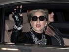 """Концертът на Lady Gaga се мести в """"Арена Армеец"""""""