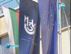 Можем да работим в чужбина и да бъдем осигурявани в България