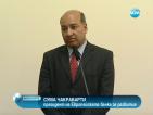 Президентът на Европейската банка: България се движи в правилната посока