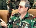 Атентатор-камикадзе уби министъра на отбраната на Сирия и зетя на Асад (ОБНОВЕНА)