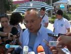 Опозицията свърза ареста на Димитър Аврамов и доклада на ЕК