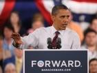Барак Обама се моли за жертвите в Бургас