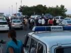 Дъщерята на израелския посланик у нас не е ранена при атентата