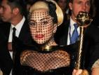 На концерта на Gaga най-върлите й фенове ще са на първите редове