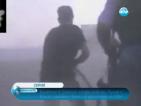 Тежки боеве се водят в сирийската столица Дамаск