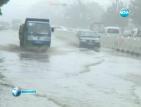 Порои и наводнения взеха 37 жертви в Пекин
