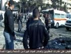 82-ма души бяха убити при ново нападение в Багдад