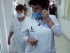 80% от смъртните случаи в страната са от незаразни болести