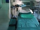 Проверката сочи: Десетки болници нарушават правилата за прием на пациенти