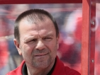 ЦСКА стигна само до нулево равенство при визитата си на словенския Мура