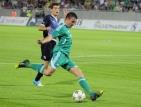 Диема предава и реванша между Динамо Загреб и Лудогорец