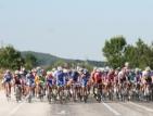 Олимпийският принцип ще води колоездачите ни в Лондон
