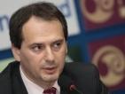 "Христо Грозев не е съиздател на вестниците ""24 часа"" и ""Труд"""