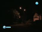 Харманли остава без улично осветление, общината пести от електричество