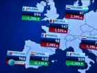 Германия и Испания в опит да успокоят несигурността на пазарите
