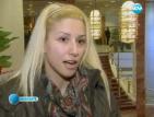 Заради расистки коментар гръцка лекоатлетка не замина за Лондон