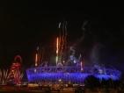 Тест-заря стресна нашите в олимпийското село