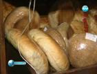 Цената на хляба остава стабилна, сочи доклад, поръчан от Бойко Борисов