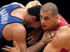 Треньорите: Българските борци отиват в Лондон, за да постигнат мечтите си