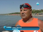Спасители искат още по-строги мерки за реда по плажовете
