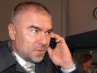 Бойко Борисов представи новия собственик на Локомотив Пловдив