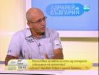 """Ревизоро: Министър """"трите милки"""" печели от местенето на Агенция """"Митници"""""""
