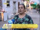 Жители на столичен квартал на бунт срещу самонастанили се роми