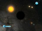 Мистериозна планета ще доведе апокалипсис на Земята