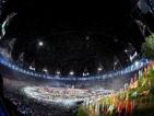 Обвинен в допинг се завръща на Олимпиадата