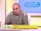 Таню Киряков: Клубът на Мария Гроздева получи 45 лв от Федерацията по стрелба