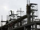 Срив в строителството, все по-малко жилища се градят в София