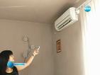 Плащаме повече ток заради жегите