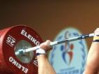 Упражненията понижават риска от диабет при мъжете